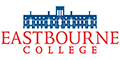 Logo for Eastbourne College