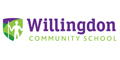 Willingdon Community School logo