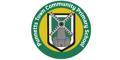 Punnetts Town Community Primary School