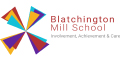 Blatchington Mill School And Sixth Form College logo
