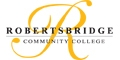 Robertsbridge Community College