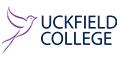 Uckfield College