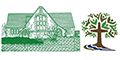 Logo for Buxted CofE Primary School