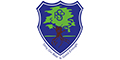 Rocks Park Primary School logo