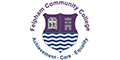 Felpham Community College logo