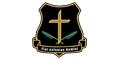 St Philip Howard Catholic School logo