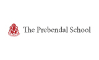 The Prebendal School logo