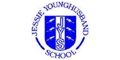 Jessie Younghusband School Chichester