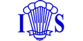 Imberhorne School logo
