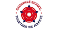 Sackville School logo