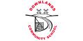 Downlands Community School logo