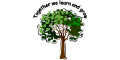 Northlands Wood Community Primary School logo
