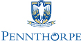 Pennthorpe School logo