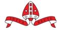 Sompting Abbotts Preparatory School logo