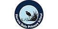 Herons Dale Primary School