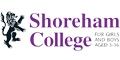 Shoreham College logo