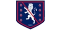 Steyning Grammar School logo