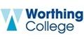 Worthing College