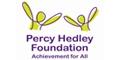 Percy Hedley School
