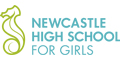 Newcastle High School for Girls