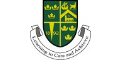 Percy Main Primary School logo