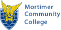 Mortimer Community College
