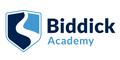 Biddick Academy logo