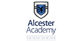 Logo for Alcester Academy