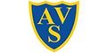 The Avon Valley School and Performing Arts College logo