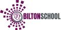 Bilton School logo