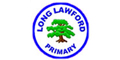 Long Lawford Primary School logo