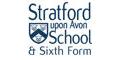Stratford Upon Avon School logo