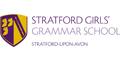 Stratford Girls' Grammar School logo