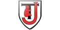 Thomas Jolyffe Primary School