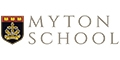 Myton School logo