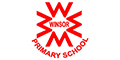 Winsor Primary School