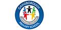 Gainsborough Primary School