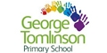 George Tomlinson Primary School logo