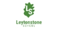 Leytonstone School logo