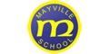 Mayville Primary School