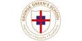 George Green's School