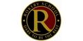 Rokeby School logo
