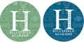Hillyfield Primary Academy logo