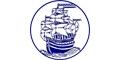 Henry Maynard Primary logo