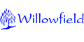 Logo for Willowfield School