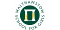 Walthamstow School for Girls logo