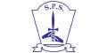Snaresbrook Preparatory School logo