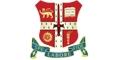 Central Foundation Boys' School logo