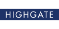 Logo for Highgate School