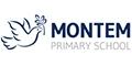 Montem Primary School